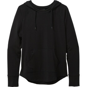 Marmot La Linea Pullover Damer, black
